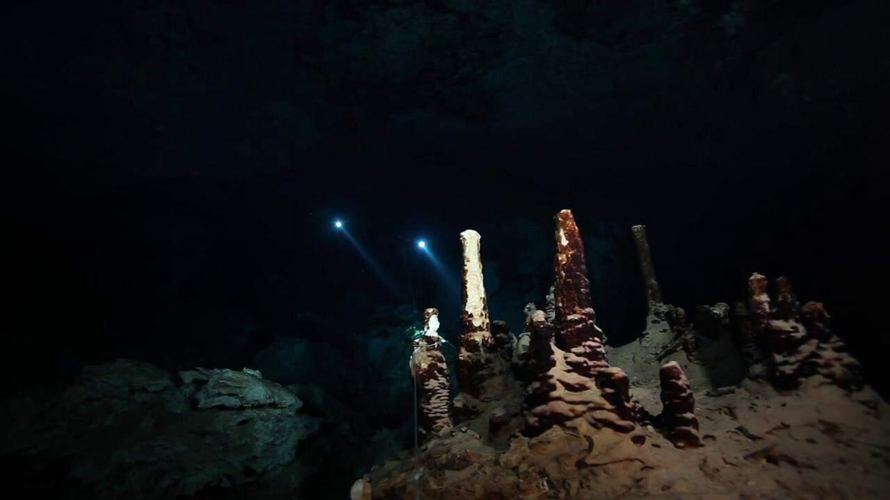 cave diving riviera maya (12)