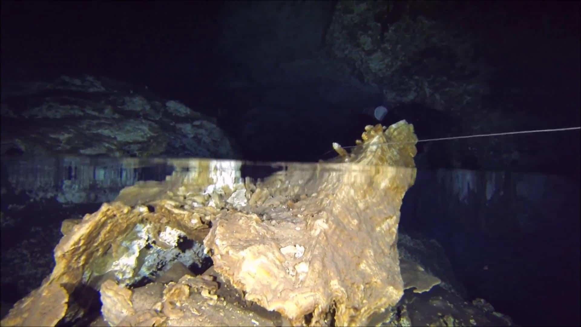 cave diving riviera maya (17)