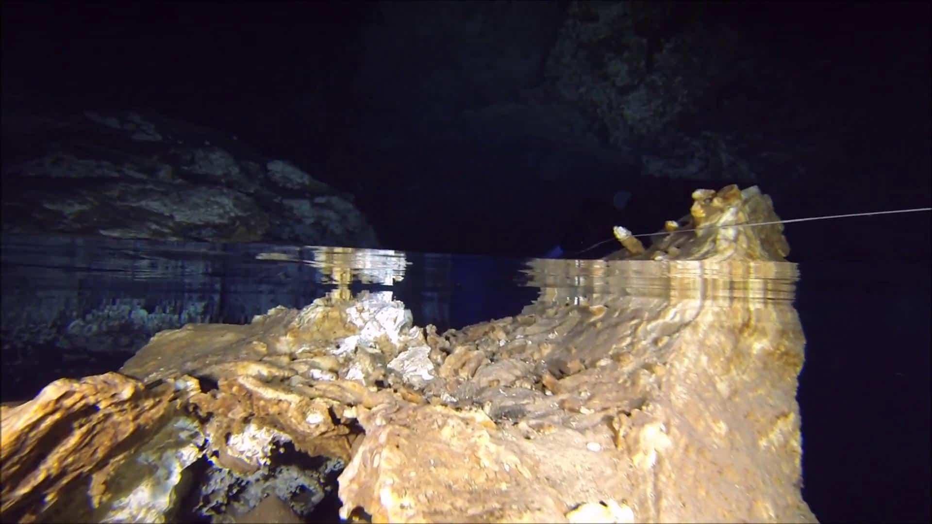 cave diving riviera maya (18)