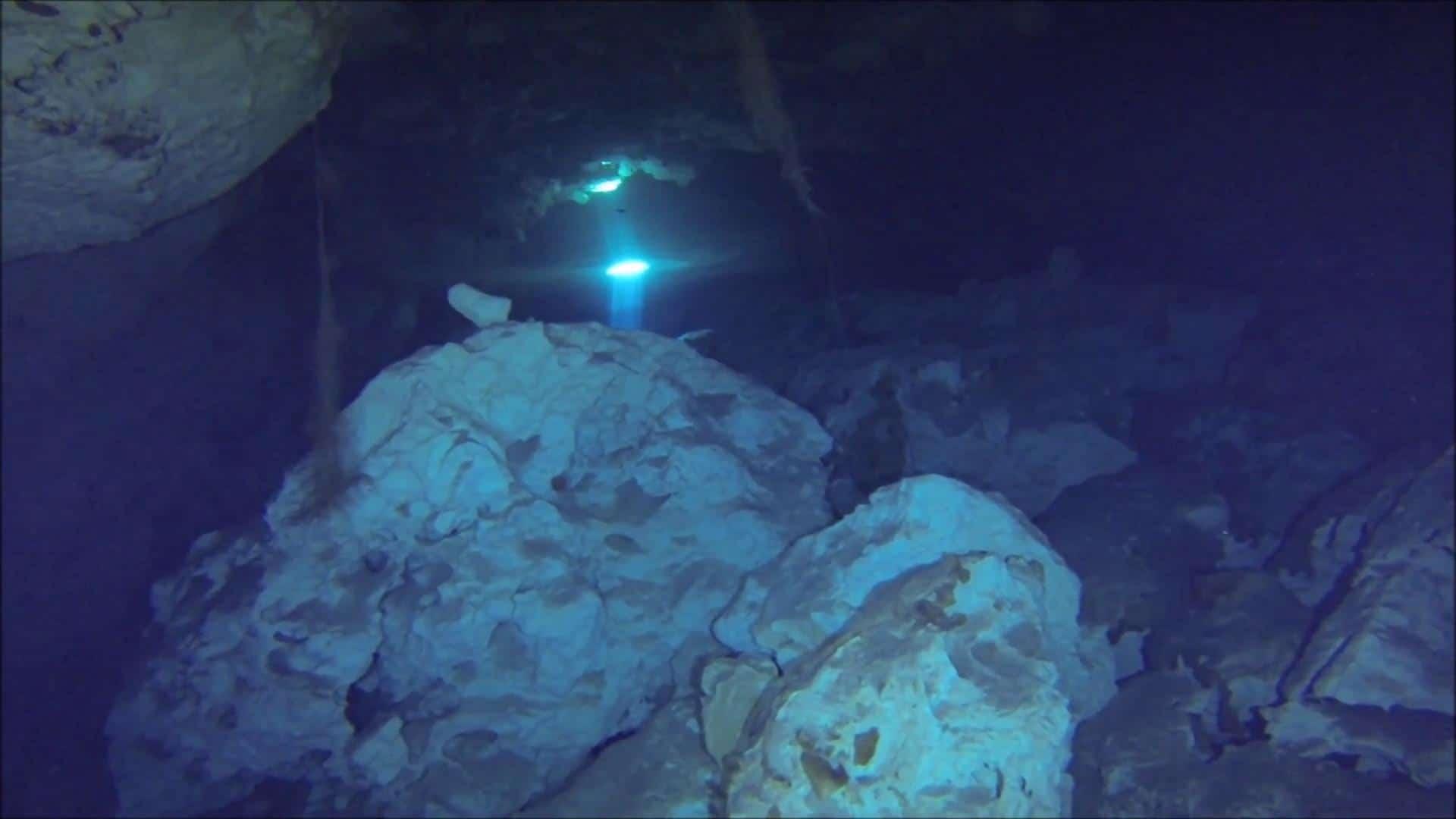 cave diving riviera maya (21)