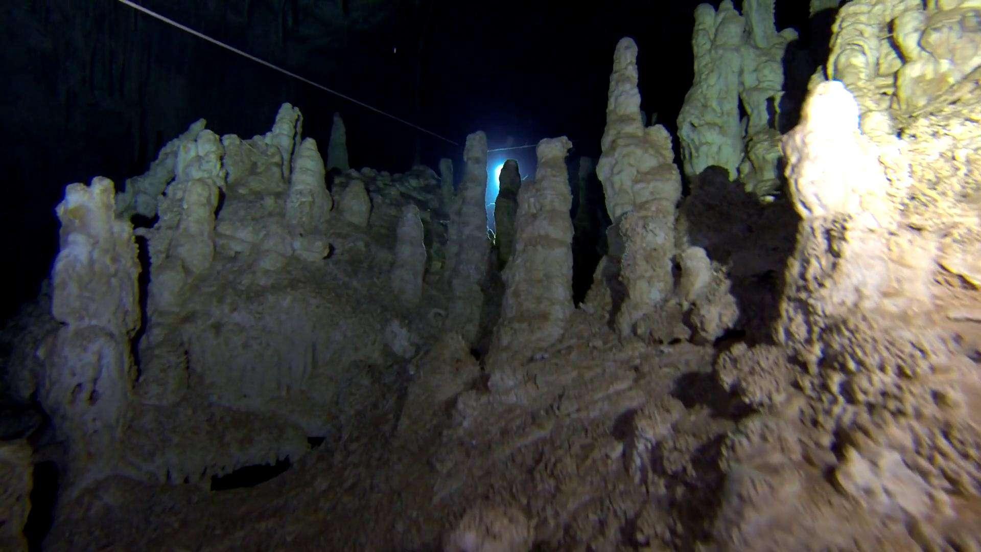 cave diving riviera maya (22)